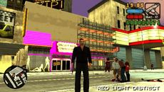 Toni Red Light District.PNG