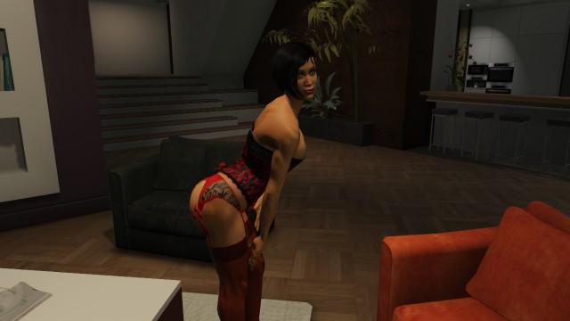 Archivo:Chastity-GTAO.jpg