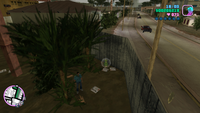 GTA VC Objeto Oculto 71.PNG