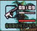 Miniatura de la versión de 02:41 12 abr 2014