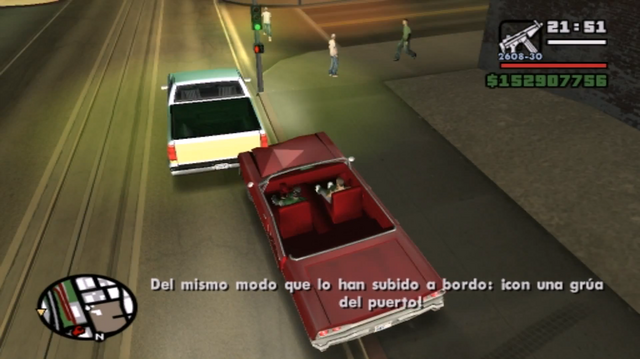 Archivo:Customs Fast Track 7.png