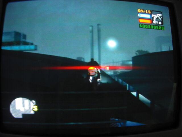 Archivo:GTA LCS Salto 2A.JPG
