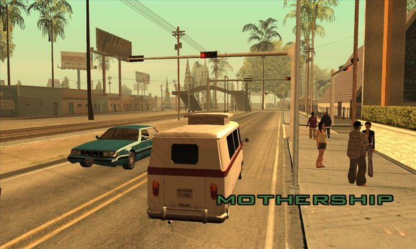 Archivo:GTA San Andreas Beta Camper-.jpg