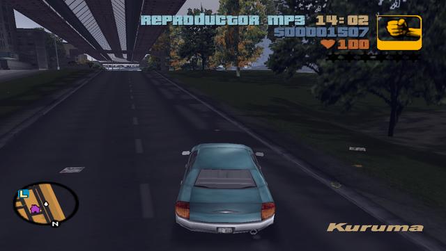Archivo:GTA III MP3 Player.png