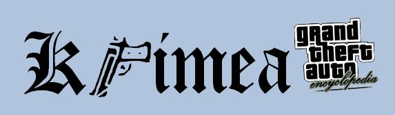 Archivo:Gta-encyclopedia-krimea.jpg