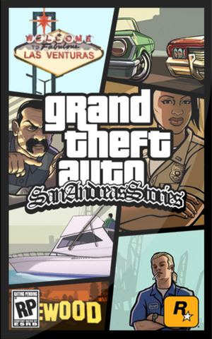Archivo:Gta san andreas stories mickybellic2.png