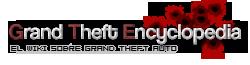 Archivo:Logo Grand Theft Encyclopedia - alt 4 - transparente.png