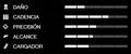 Miniatura de la versión de 13:24 14 may 2014