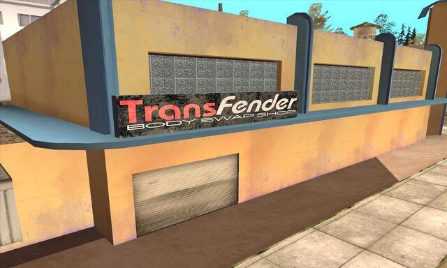 Archivo:TransfenderLS.jpg