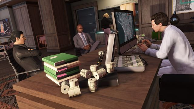 Archivo:GTA Online FAFF Screenshot 1.jpg