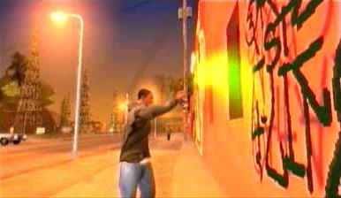 Archivo:Pc gta san andreas graffiti.jpg