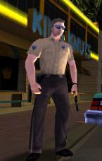 PoliciadeViceCityVCS.JPG