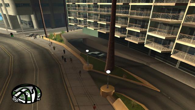 Archivo:Rodeo hotel estacionamiento.png