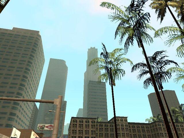 Archivo:El edificio más alto de San Andreas.jpg