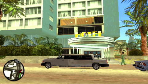 Archivo:Hotel OceanBeach VCS.png