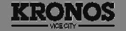 Archivo:Kronos VCS.png