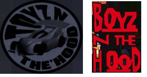 Archivo:BoyzNTheHood&Toyz-Comparación.png
