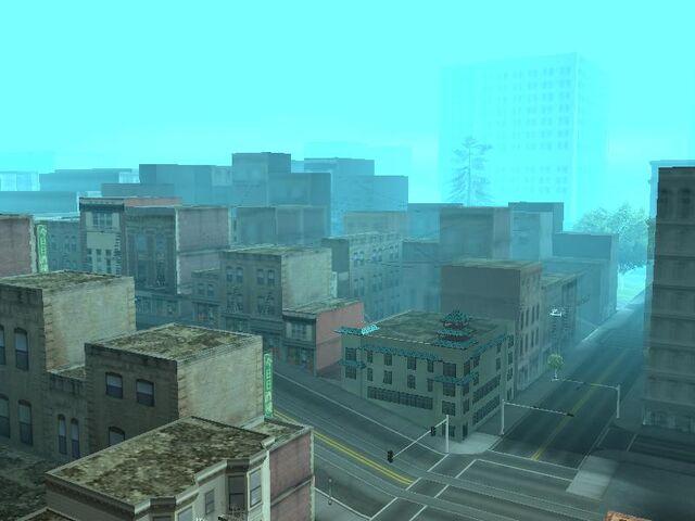Archivo:Chinatown 1.jpg