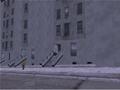 Miniatura de la versión de 00:42 24 mar 2013