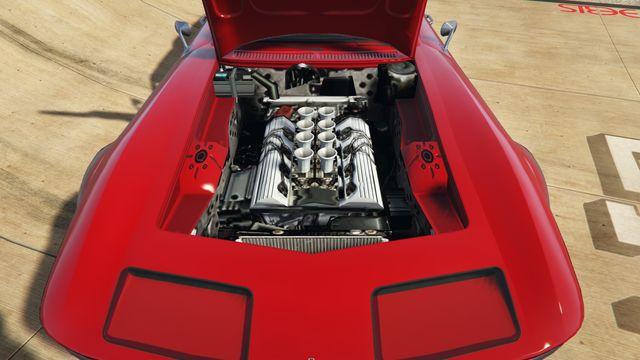 Archivo:CoquetteClasico-GTAV-motor.jpg