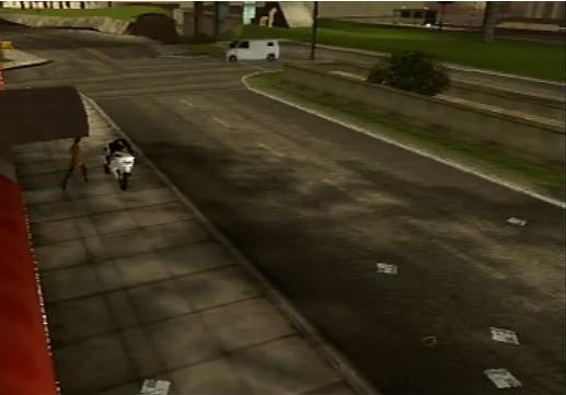 Archivo:GTA LCS Shop 'Till you Strop 6.PNG