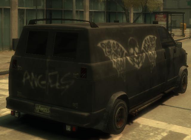Archivo:Gang Burrito detrás TLAD.png