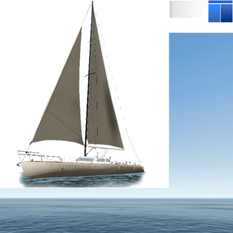 Archivo:Boats tilesheet02out.png