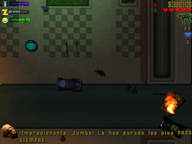 Archivo:Emboscada 3.png