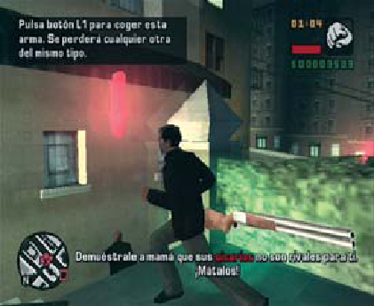 Archivo:GTA LCS No Son of Mine 2.png