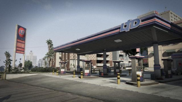 Archivo:Gasolinera LTD.jpg