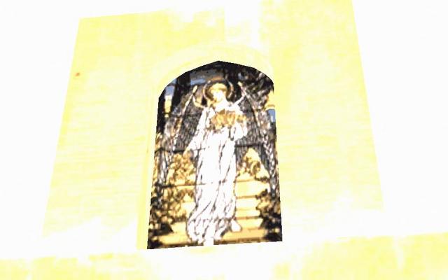 Archivo:Iglesiadebaysidevitral.PNG
