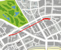 Miniatura de la versión de 12:49 1 sep 2015