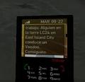 Miniatura de la versión de 23:07 3 sep 2013