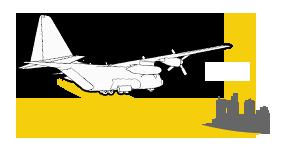 Archivo:Aterrizaje en ciudad.png
