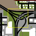 Miniatura de la versión de 13:54 12 nov 2010