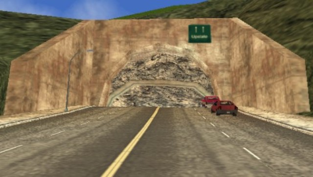 Archivo:Vista de la entrada del túnel en 1998.PNG