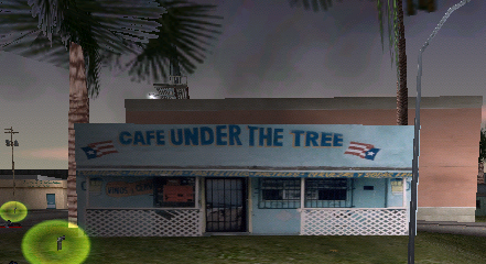 Archivo:Cafe Under the Tree.png