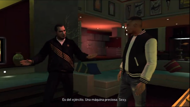 Archivo:SexyTime1.png