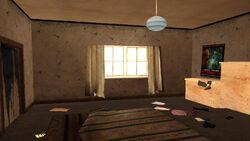 Casa de denise1