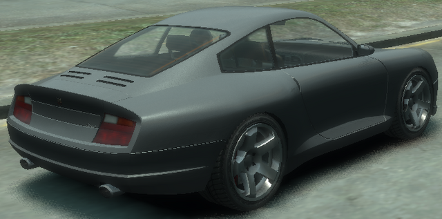 Archivo:Comet detrás GTA IV.png