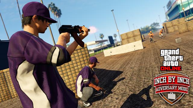 """Archivo:GTA Online - Modo Adversario """"Palmo a palmo""""2.png"""