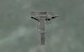 Micro sub-fusil GTA IV.png