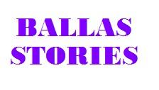 Archivo:BallasStories.jpg
