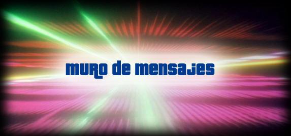 Archivo:BienvenidaMuro P1960.png