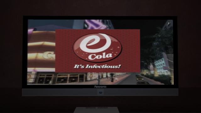 Archivo:Ecola anuncio tv.PNG