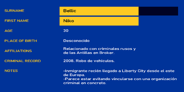 Archivo:FichaNikoBellic.png