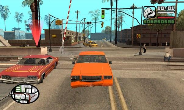 Archivo:GTA San Andreas Beta Mission Drive-Thru 2.jpg