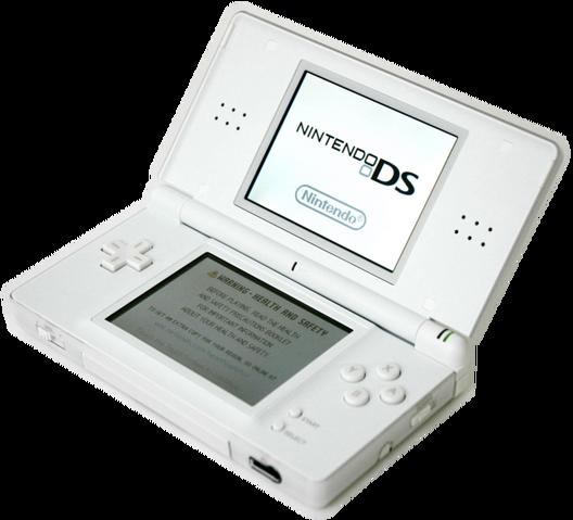 Archivo:Nintendo DS Lite.png