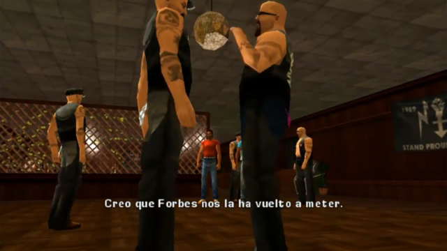 Archivo:Brian Forbes 20.png