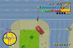 Archivo:GTA III (GBA)6.PNG